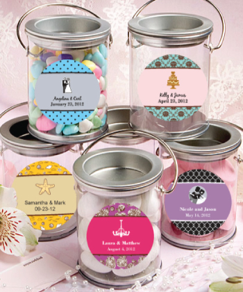 Design Your Own Collection mini paint cans favors-personalized paint cans favors,Favors For Communions, Favors For Christenings, Favors For Baptisms, Baptism & Christening Favors, promo items, giveaway ideas, Sunday school gifts, church marketing
