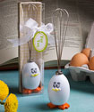 Eggceptional egg beater - whisk